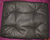 Продам утепление для улья (подушки)
