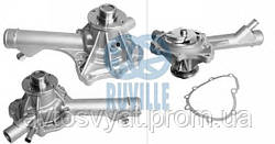 Помпа воды MB Sprinter 214/314/VW LT 28-35 2.3i
