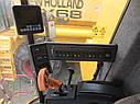 Продам комбайн New Holland TX 68 Plus, фото 5