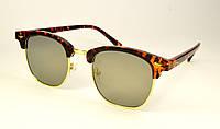 Солнцезащитные очки Ray Ban (RB 3016-5)