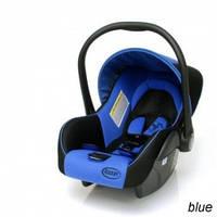 Автокресло детское 4Baby Colby Blue, 0-13 кг