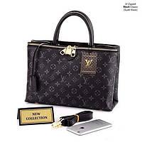Новинка! Женская сумочка Louis Vuitton