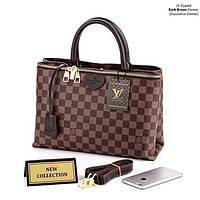 Лучшая модель! Женская сумочка Louis Vuitton