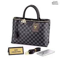 Новая коллекция! Женская сумочка Louis Vuitton