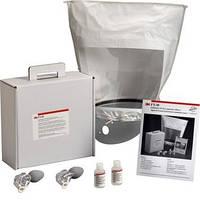 Набор 3М FT-10 для проверки плотности прилегания респираторов