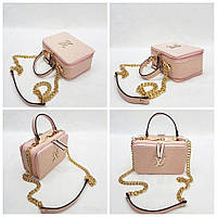 Модная маленькая сумочка Louis Vuitton