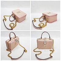 Универсальная маленькая сумочка Louis Vuitton