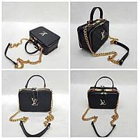 Компактная сумочка Louis Vuitton