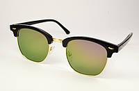 Ray Ban солнцезащитные очки (RB 3016-3)
