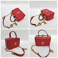 Невероятно красивая сумка Louis Vuitton