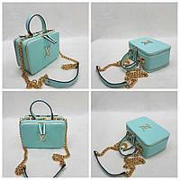 Красивая сумка Louis Vuitton