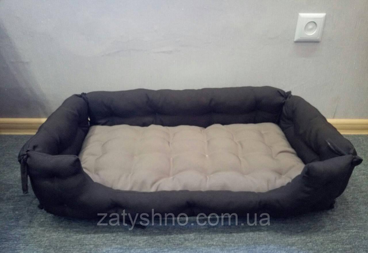 Лежак - диван для кошки и собаки