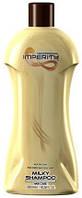 Шампунь для сухих и секущихся вол. Imperity Milky с молочн.протеином, 1200мл