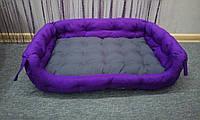 Диван лежак для кошки, фото 1