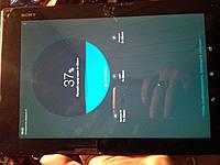 Sony Xperia Tablet Z2 SGP511 16GB дисплей Б/У, фото 1