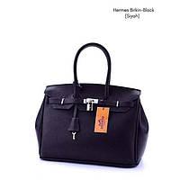 Женская сумка Hermès
