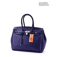Сумка женская Hermès