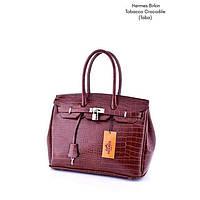 Хит! женская сумка Hermès