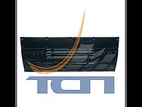 Решетка радиатора DAF CF 2001> T120016 ТСП Китай