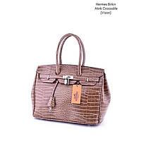 Хит 2017! женская сумка Hermès