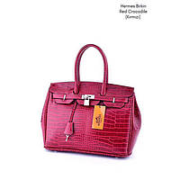 Новинка! женская сумка Hermès