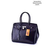 Супер модель! Женская сумка Hermès