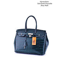 Класная женская сумка Hermès