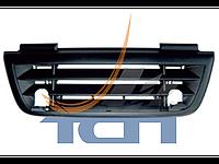 Решетка DAF CF 2001> T120013 ТСП Китай