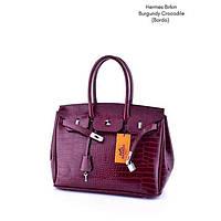 Модная женская сумка Hermès