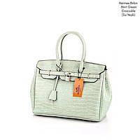Качественная женская сумка Hermès