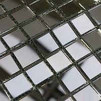 Зеркальная мозаика Vivacer ZS-3