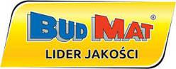 Софіт БудМат BudMat (Польща)