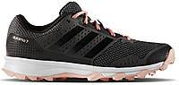 Кроссовки Adidas Duramo 7 Trail W AQ5870