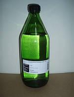 Уксусная кислота ледяная (ЛУК)