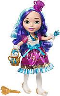 Ever After High Мэдлин Хэттер большая принцесса 36 см Princess Friend Madeline Hatter Toddler Doll