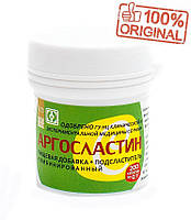 Аргосластин, сахарозаменитель