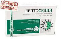 Лептоседин (обладает успокаивающим, антистрессорным и общеукрепляющим действием)