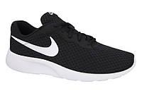 Кроссовки Nike TANJUN 812654-011