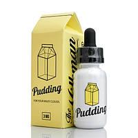 Жидкость для электронных сигарет The Milkman 30ml clone