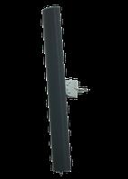 Секторная антенна Interline 14dBi