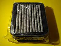 Фильтр салона угольный Mercedes w220/w210/c215 1995 - 2006 A2108301118 Mercedes
