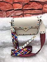 Супер модная женская сумка