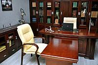 Кресло офисное bemondi  с 325 с