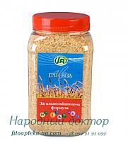 Клетчатка зародышей пшеницы (общеукрепляющая формула), фото 1