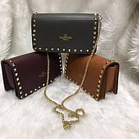Модная сумка Valentino