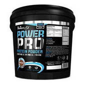 Протеин Пауер Protein Power (1 kg )