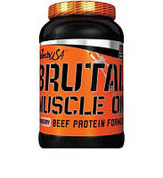 Протеин BioTech BRUTAL Muscle On (2270 g)