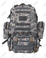 Военный,Тактический, MILLITARY 35+10лит в наличии