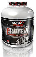 SOY PROTEIN 2340G.Протеин