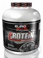 Body Star 90 2300г,Euro Plus.Протеин